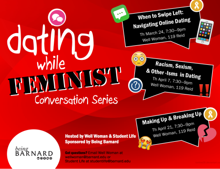 dating-while-feminist-flyer